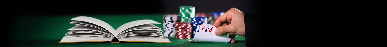 Pokera termini